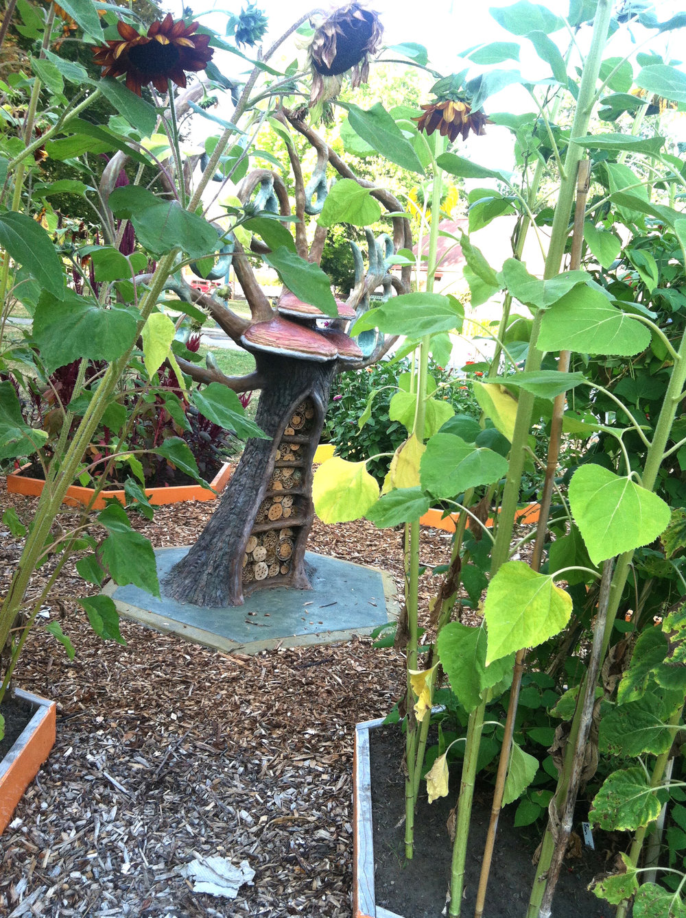 pollinator-tree_garden1.jpg