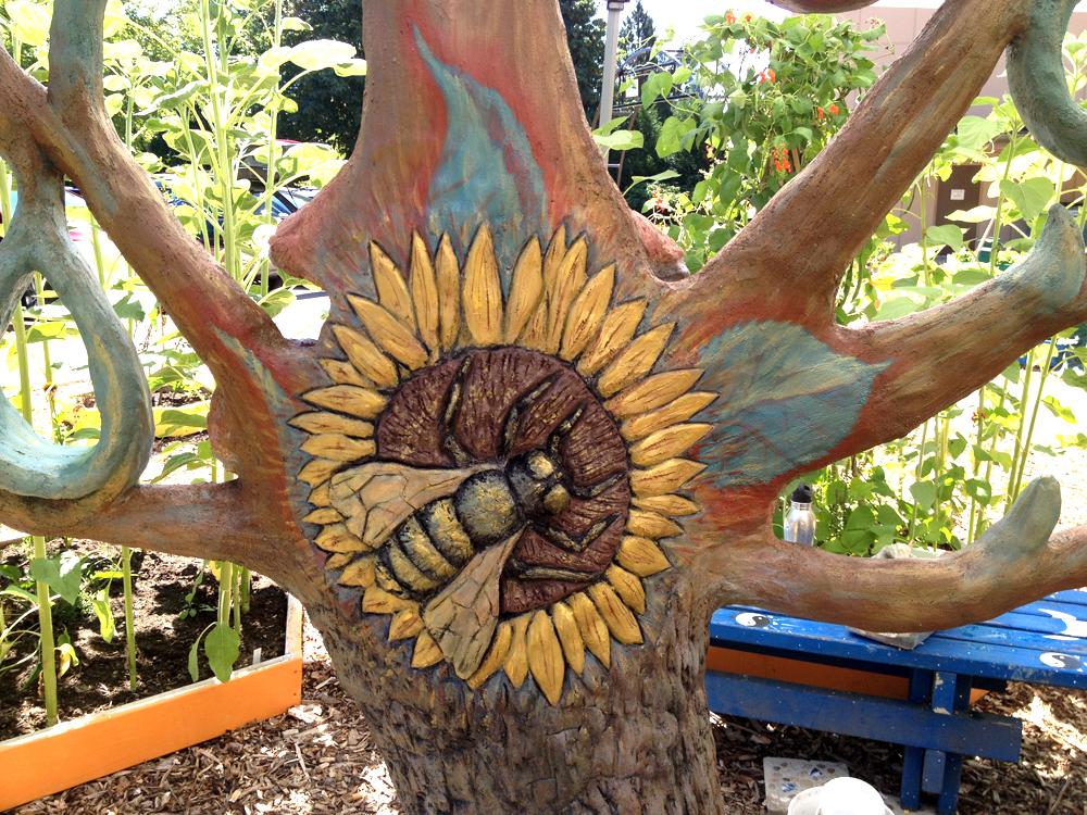 pollinatorbee.jpg
