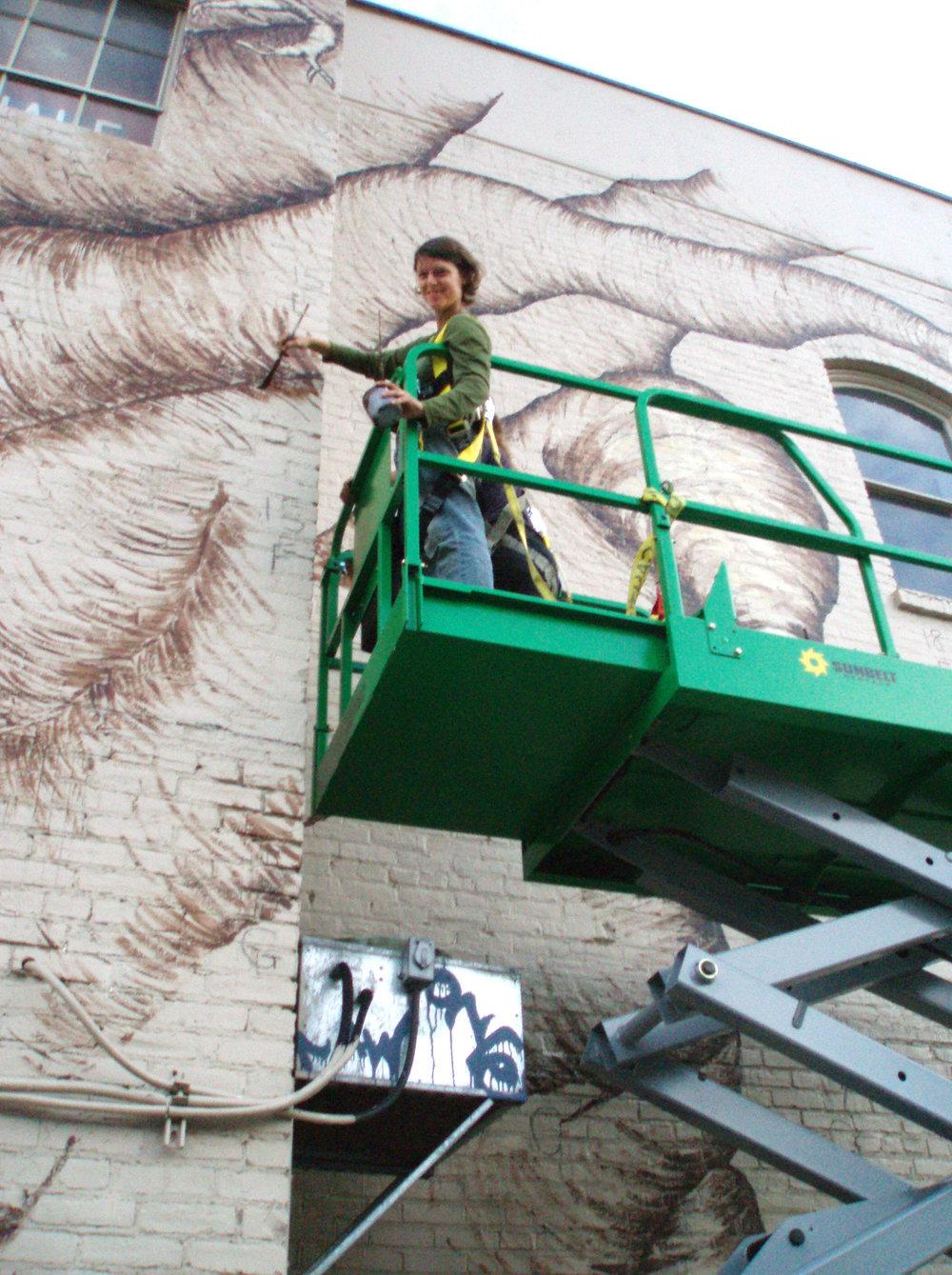 Oly Rafah Mural Carrie 2.jpg