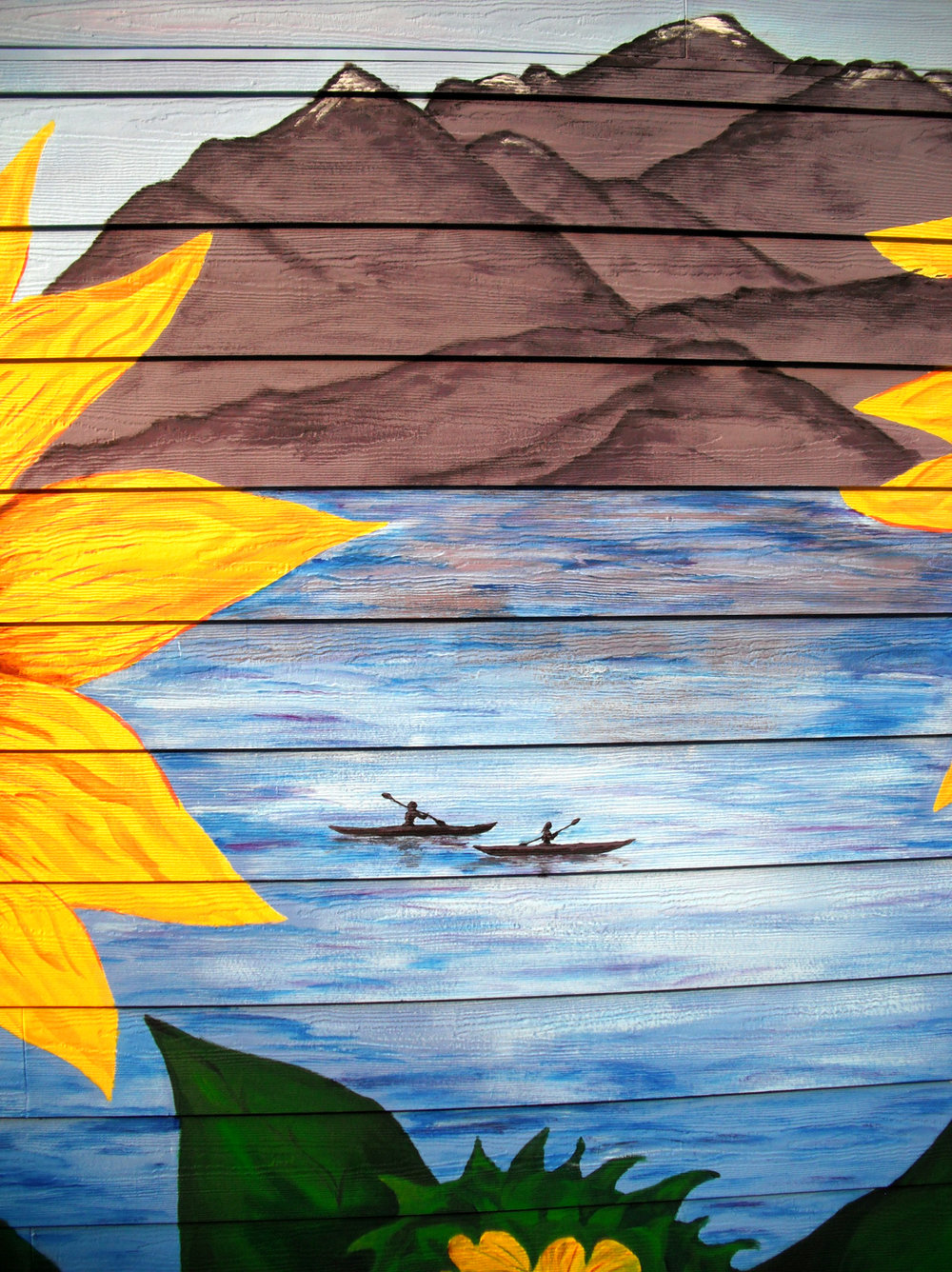 Sunflowers Mural Detail.jpg