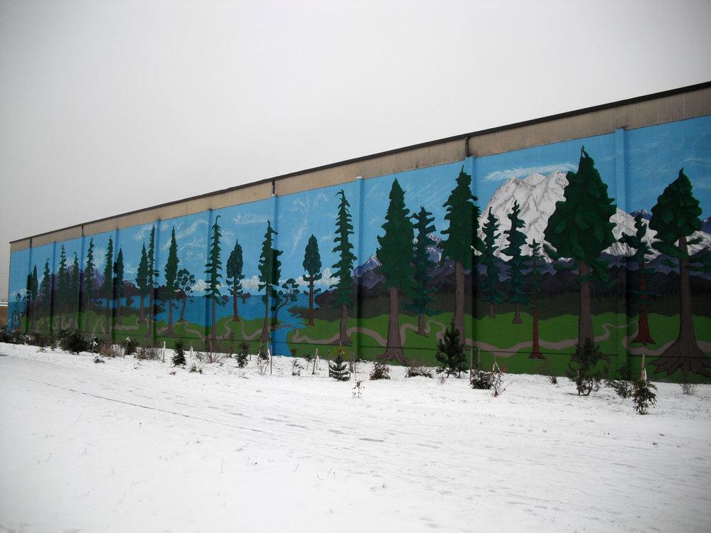 Woodland Mural Banner.jpg