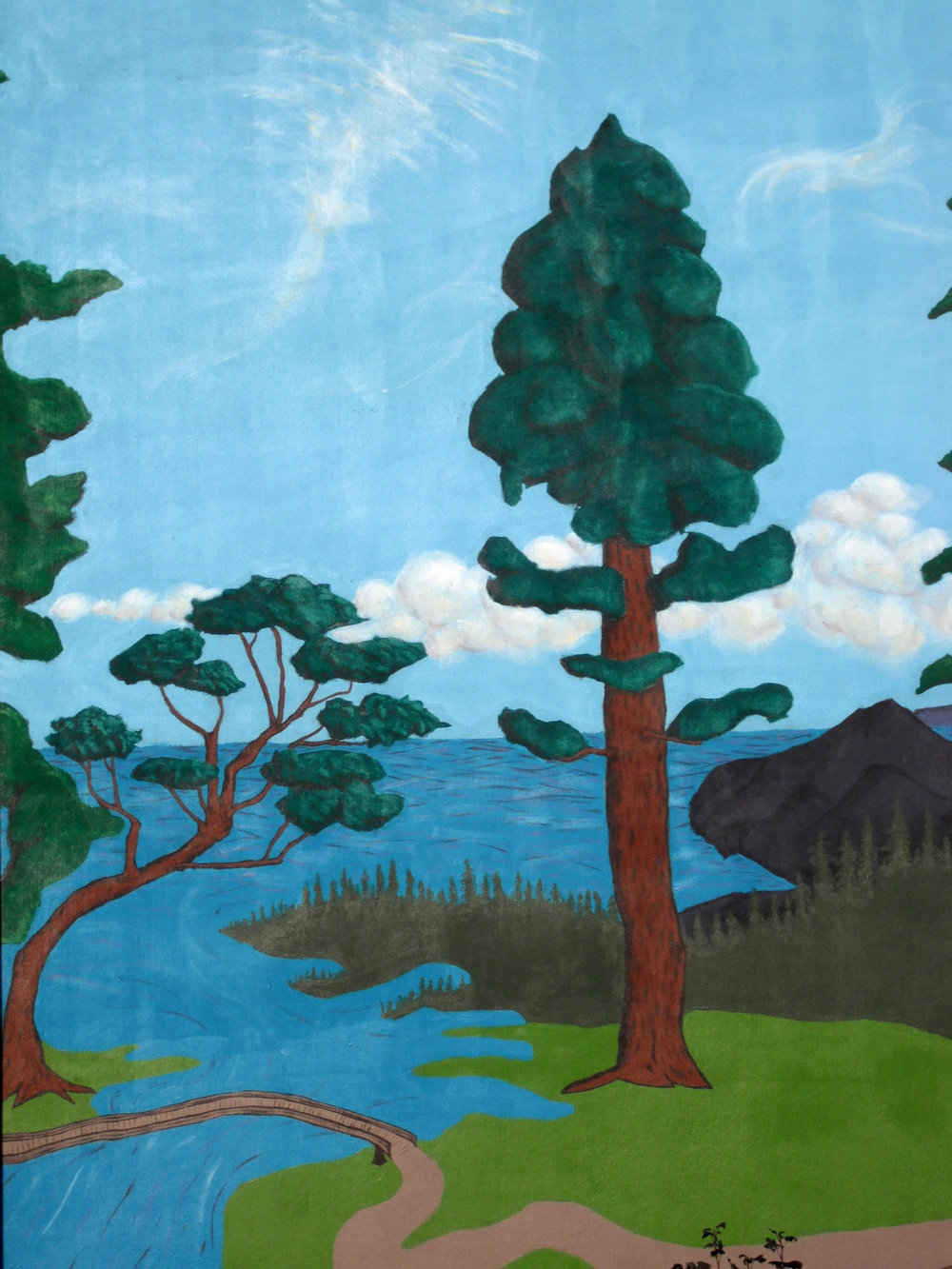 Woodland Detail 2.jpg