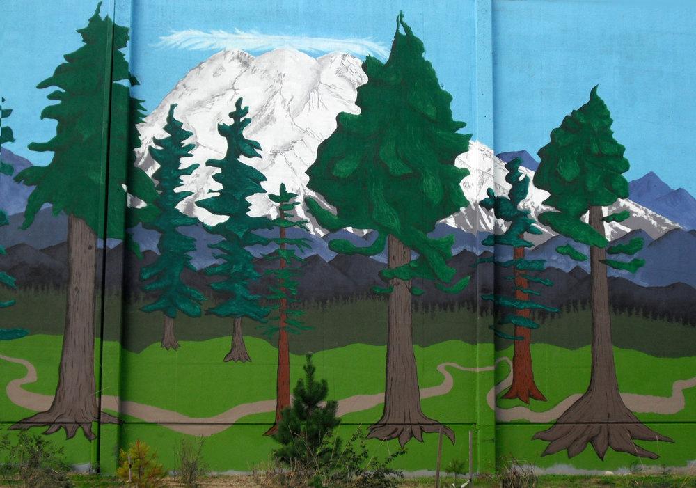 Woodland Detail 3.jpg