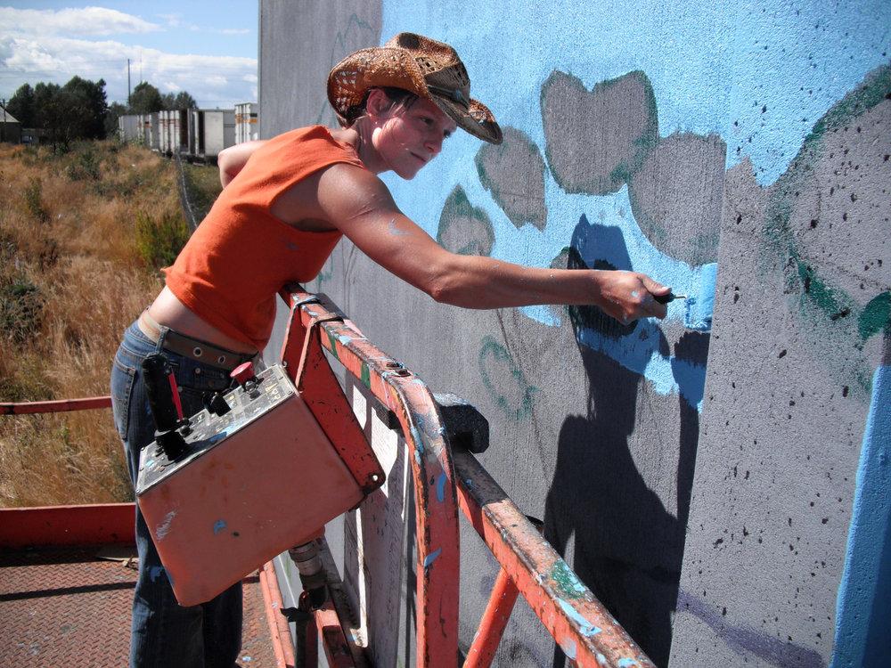 Woodland Mural Carrie.jpg