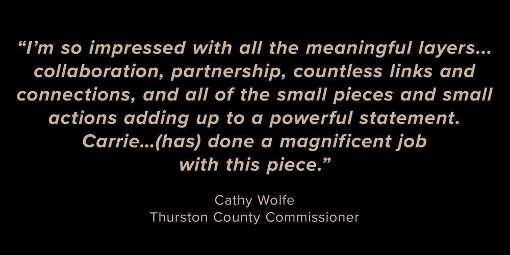 Cathy Wolfe.jpg