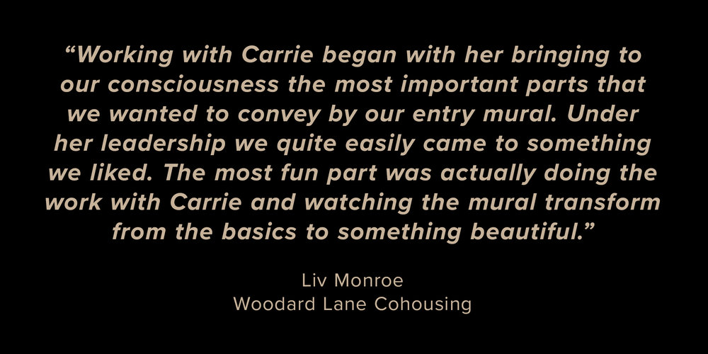 Liv Monroe.jpg
