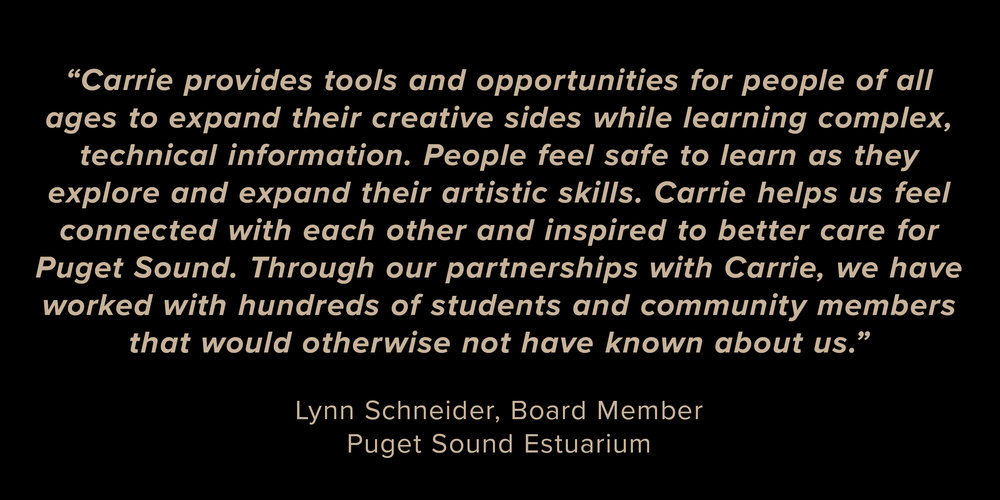Lynn Schneider.jpg