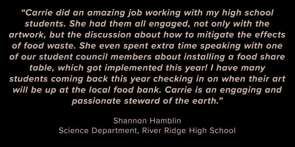 Shannon Hamblin.jpg