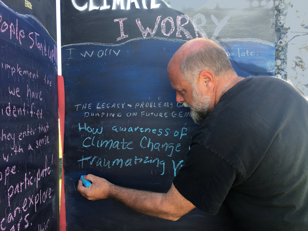 Climate Boards 5.jpg