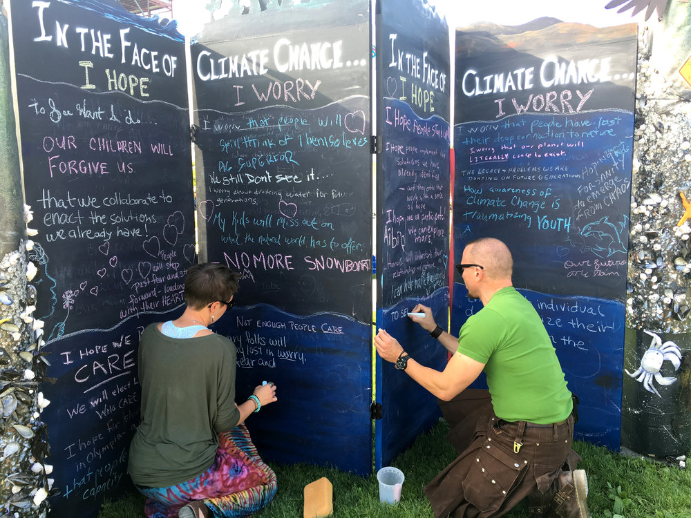 Climate Boards 7.jpg