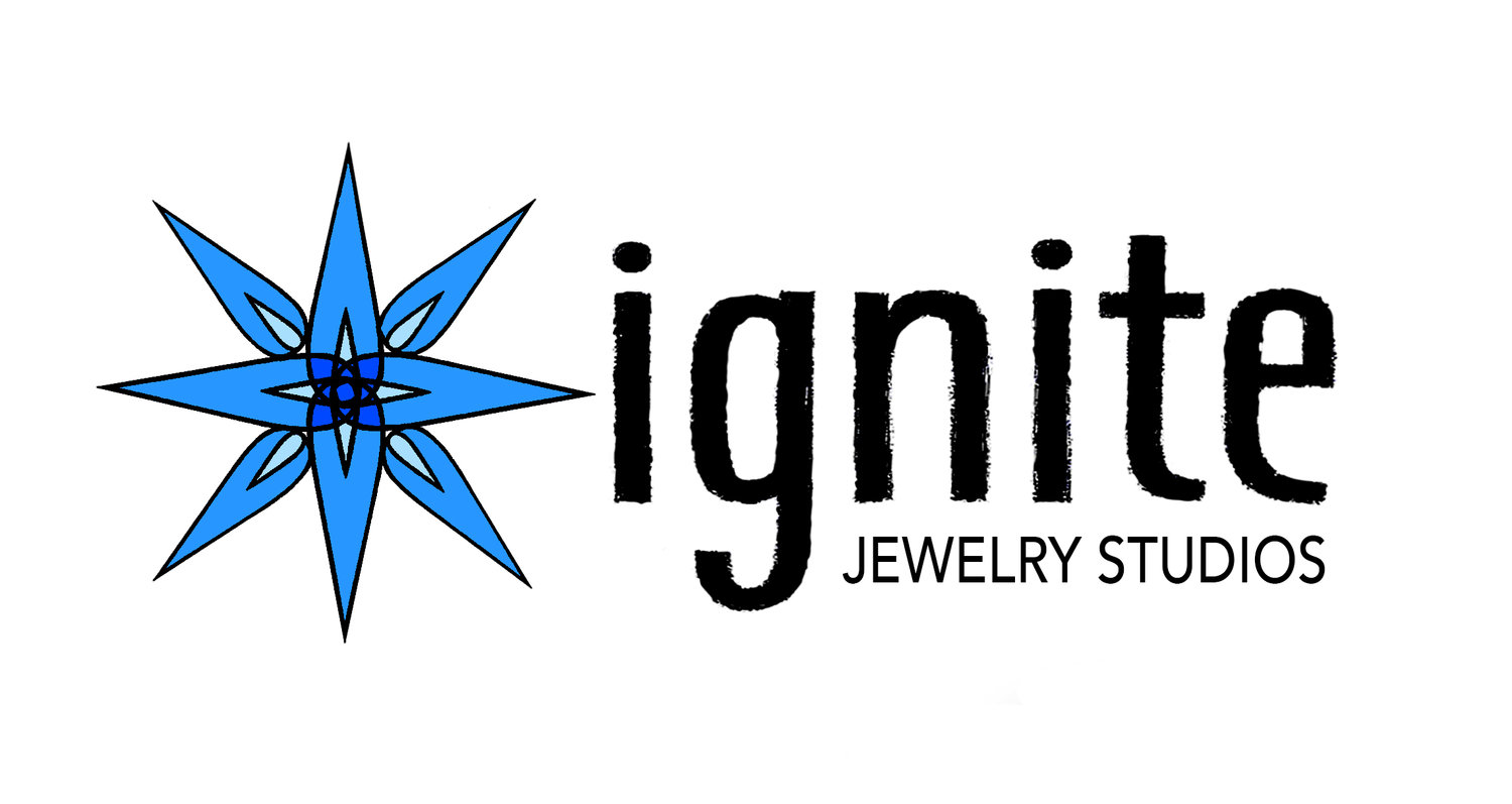 Ignite Jewelry Studios