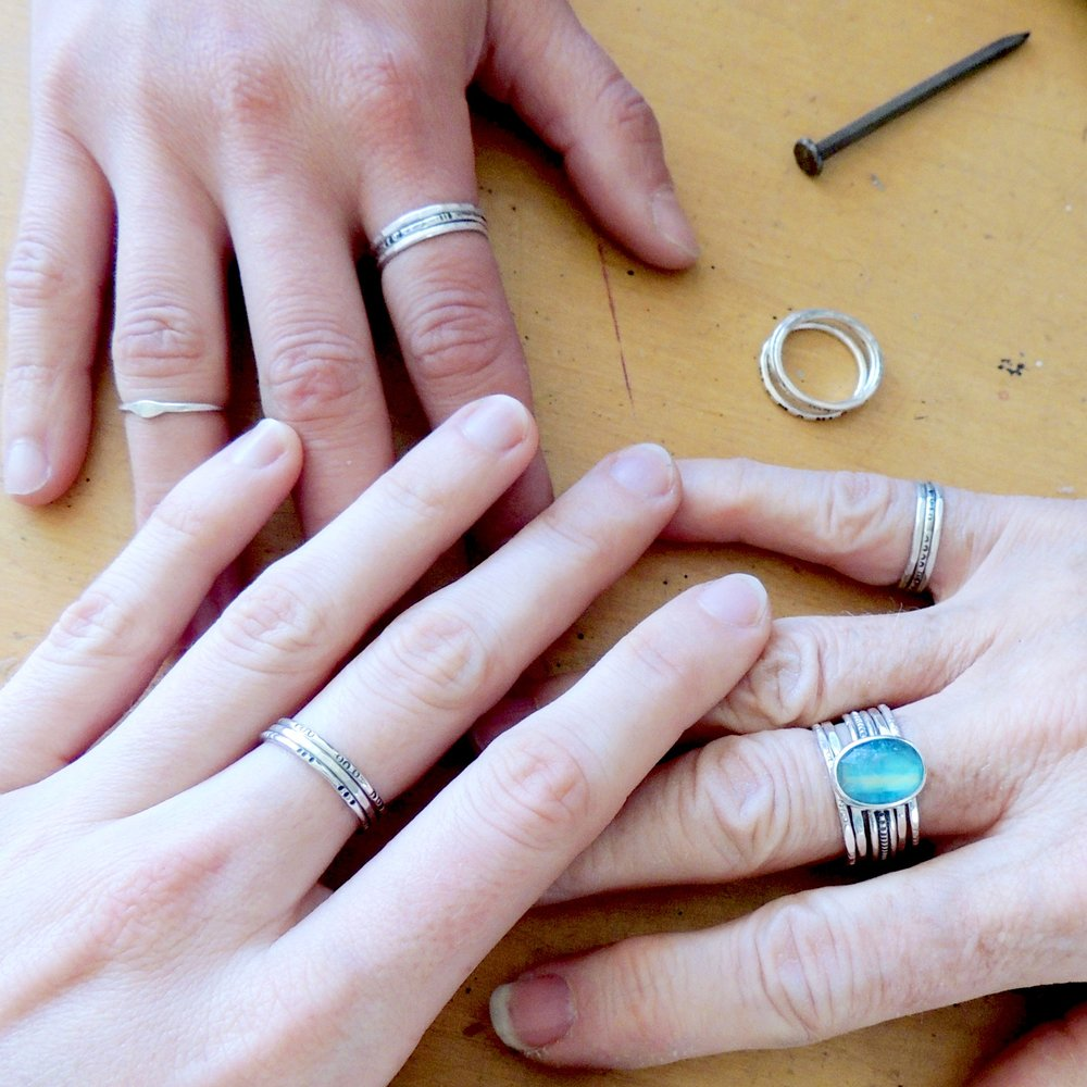 jewelry-class-asheville-workshop-river-arts-district.jpg