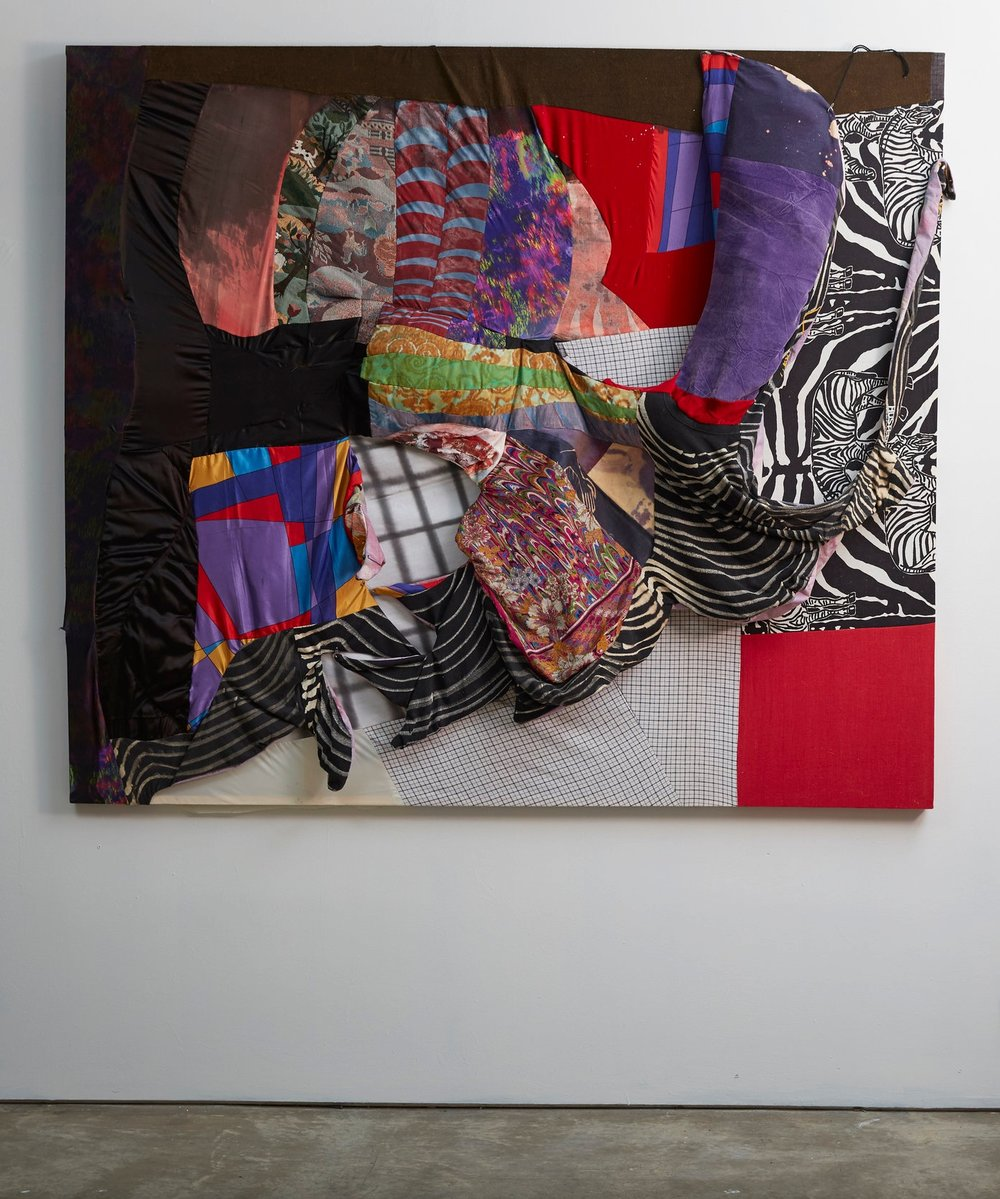 Molly Zuckerman Hartung