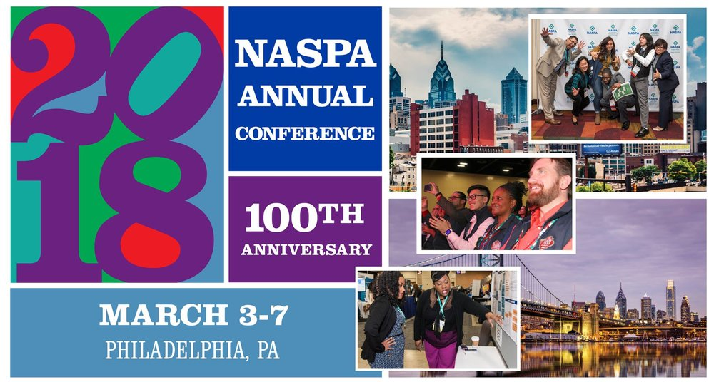 Connecting Over Cardboard: Table Top Games in Higher Education - (March, 2018) Presented at the National Association of Student Affairs Professionals (NASPA) National Conference. Philadelphia.