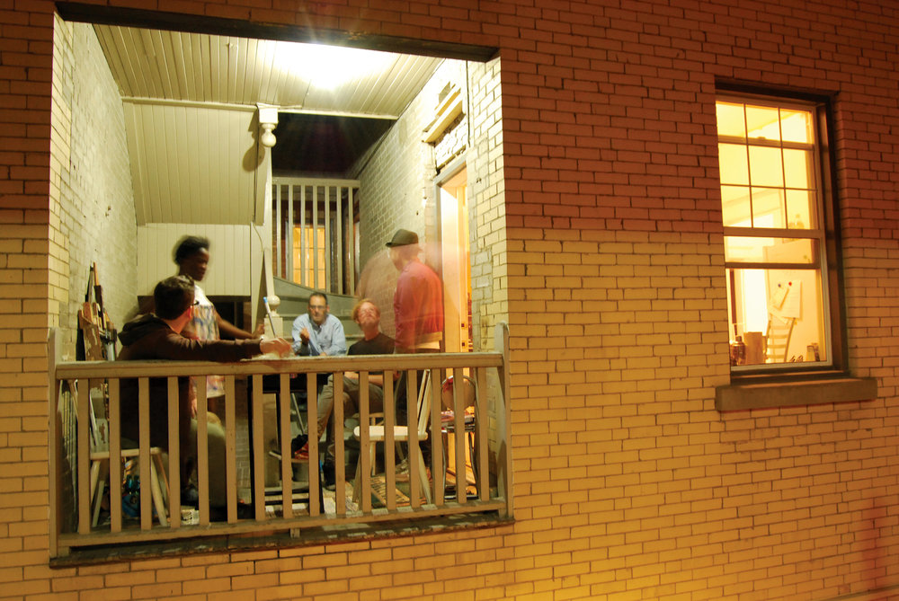 porch-party-3000px.jpg