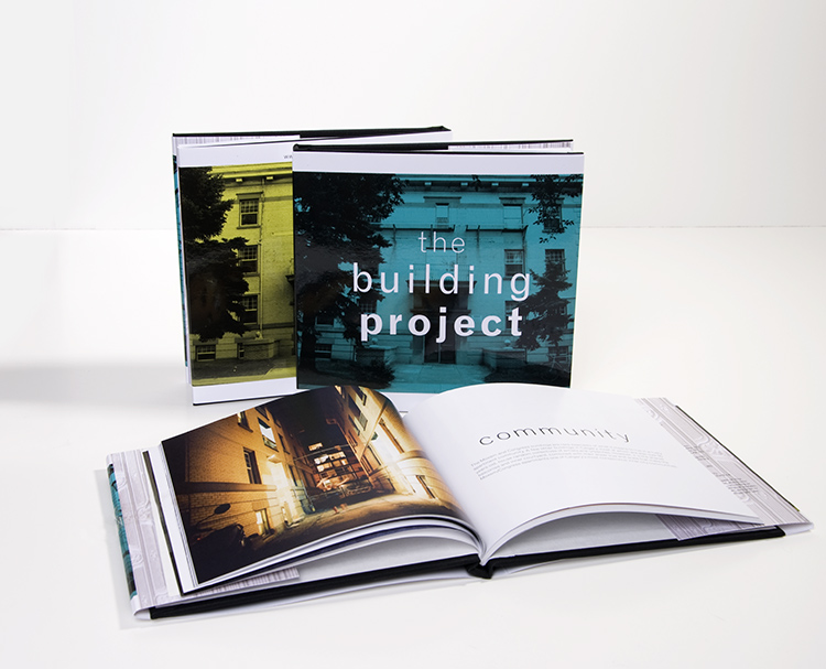 TBP_book.jpg