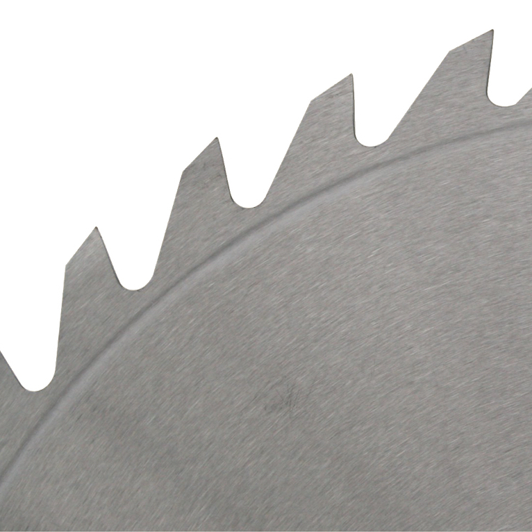SAWMILL CIRCULAR SAW BLADES (PLATE SAWS) - For use in agricultural machines, mainly for ripping and occasional crosscutting. Made of chrome vanadium. We are one of the few saw blade manufacturers who can manufacture large circular saw blades.