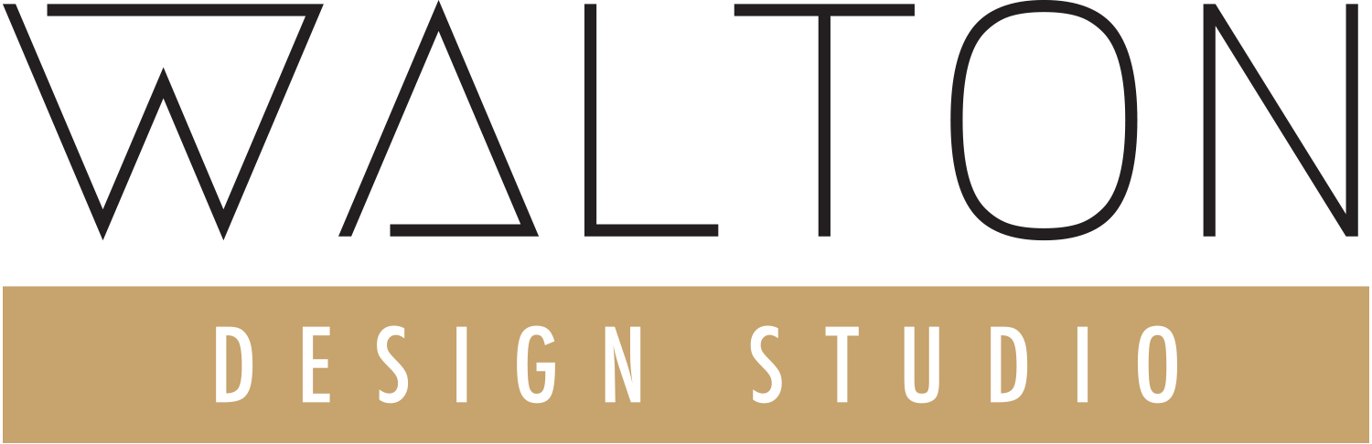 WALTON DESIGN STUDIO
