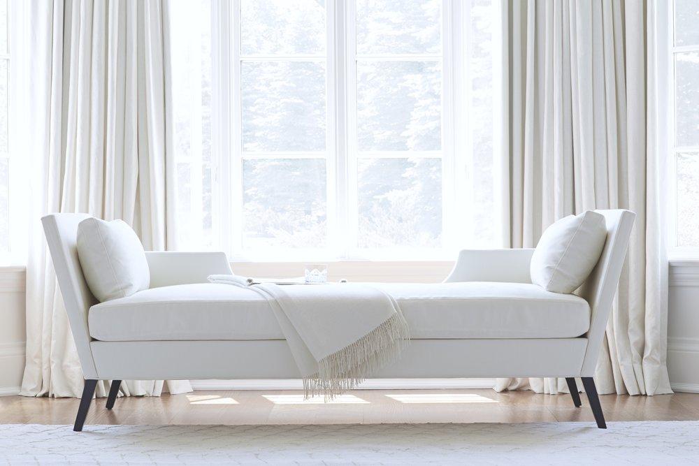 The Sandra Napper Double Chaise - Plum Furniture.jpg