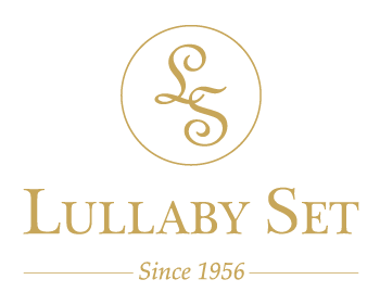 Lullaby Set | Luxury Children's Clothing