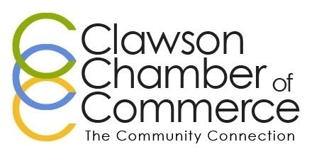 Clawson Chamber of Commerce