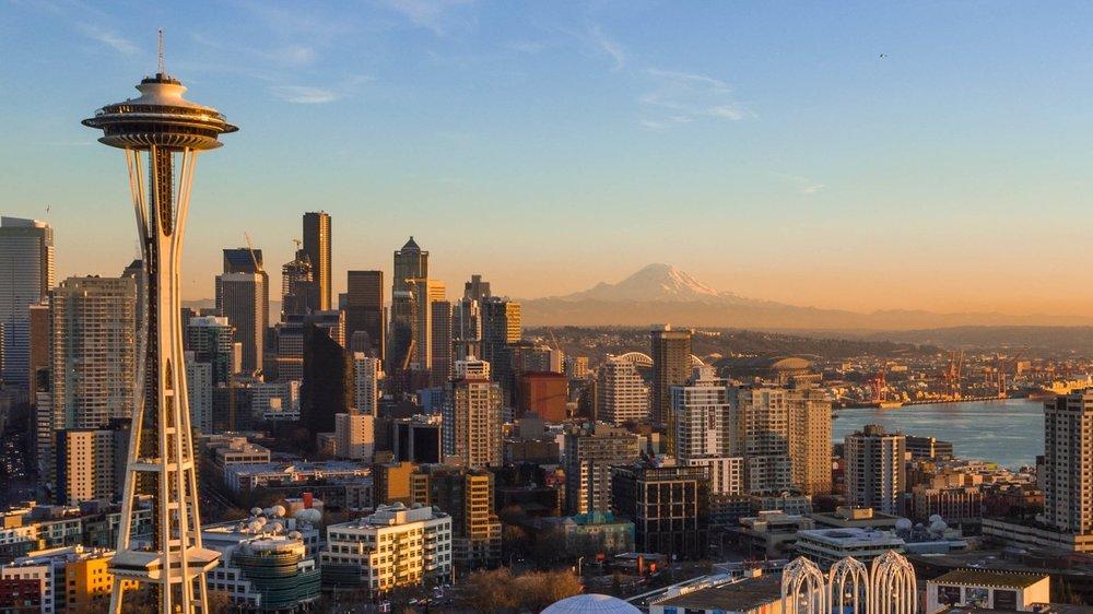 SeattleButton