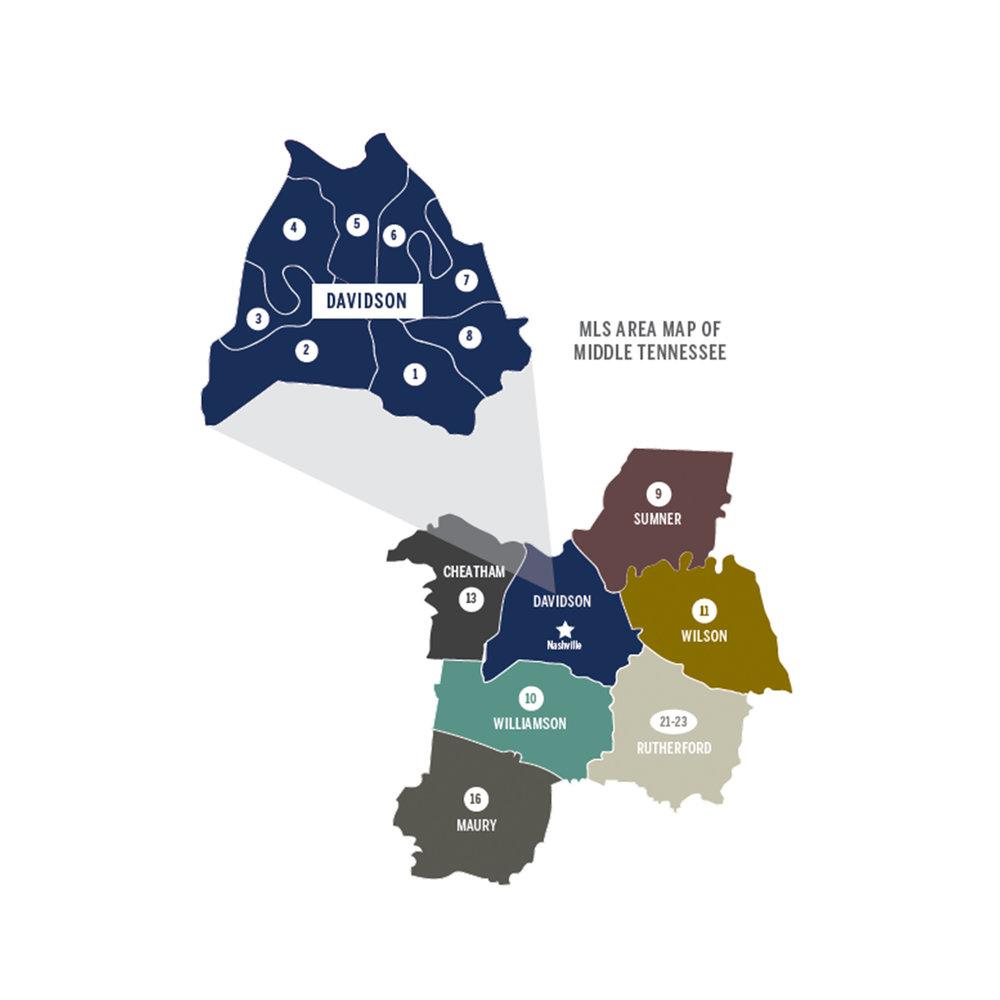 Nashville Markets Map Padding.jpg