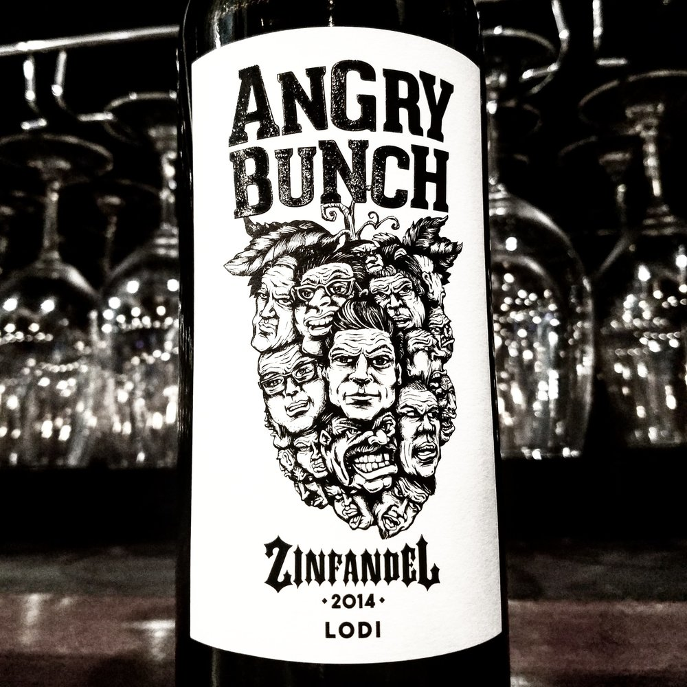 Angry Bunch Bottle B and W.jpg