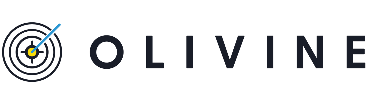 Olivine: Product Marketing + Cinematic Films