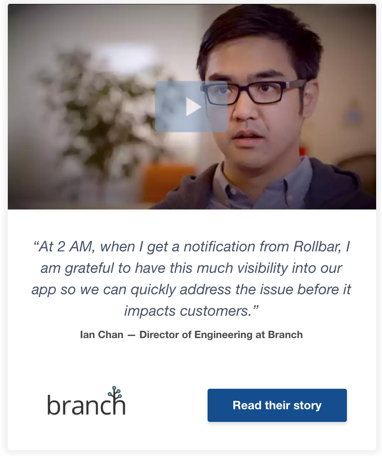 Branch Case Study.png