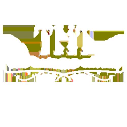 The Harding Tavern