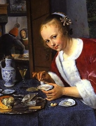 Girl-Oysters.jpg
