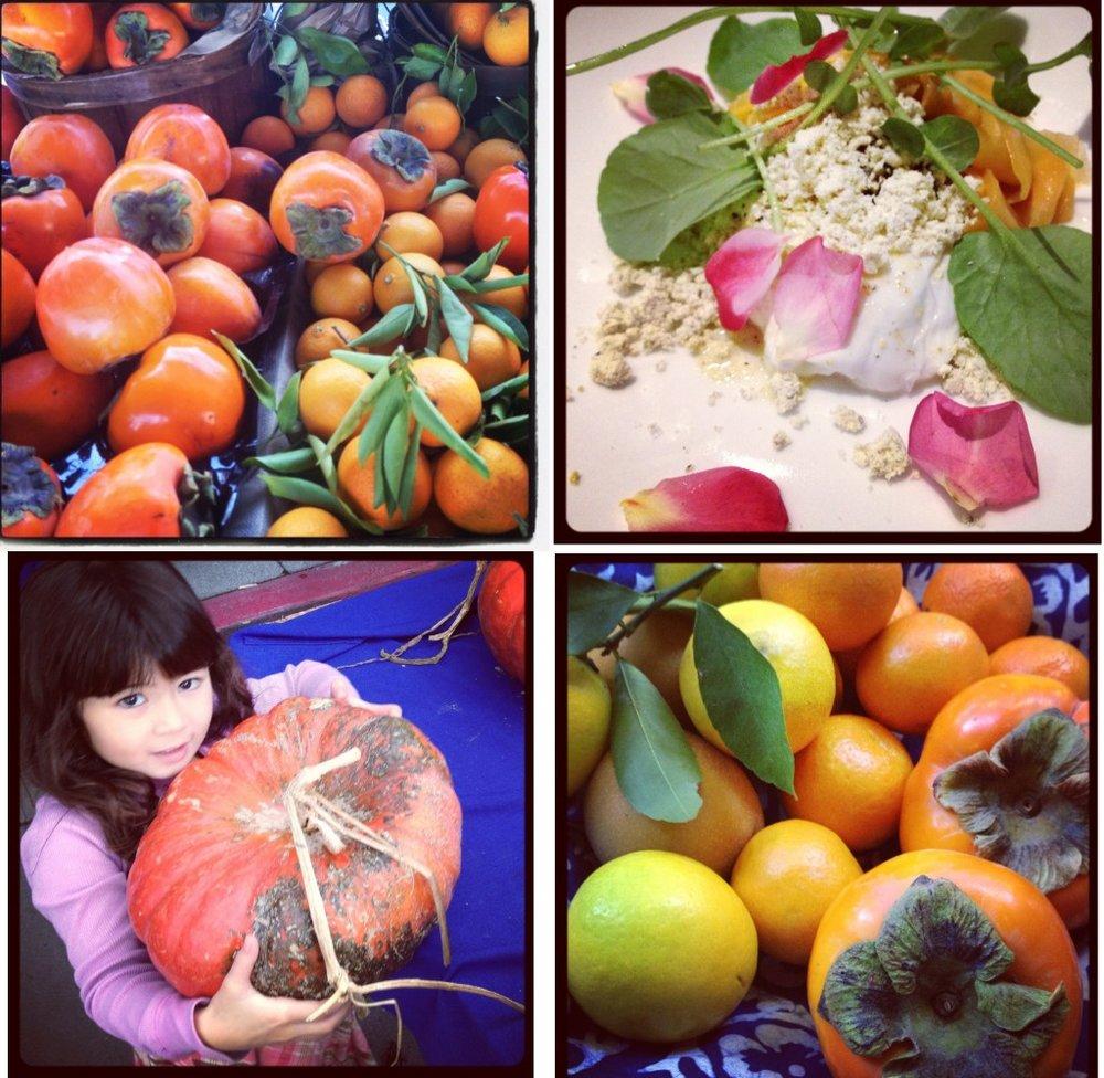 HarvestMarket-1024x999.jpg
