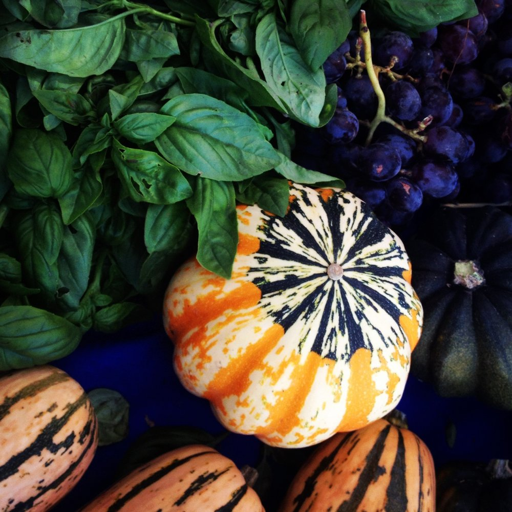 fallproduce.jpg