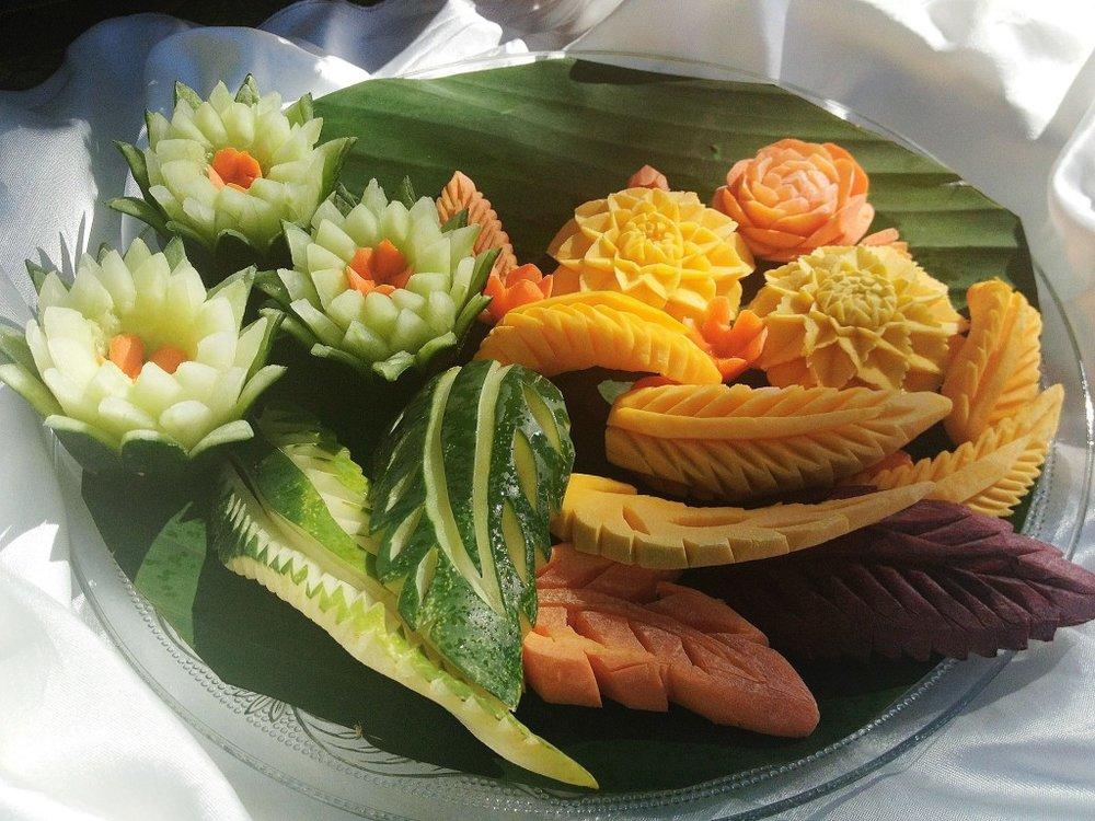 ThaiMe-FruitBest-1024x768.jpg