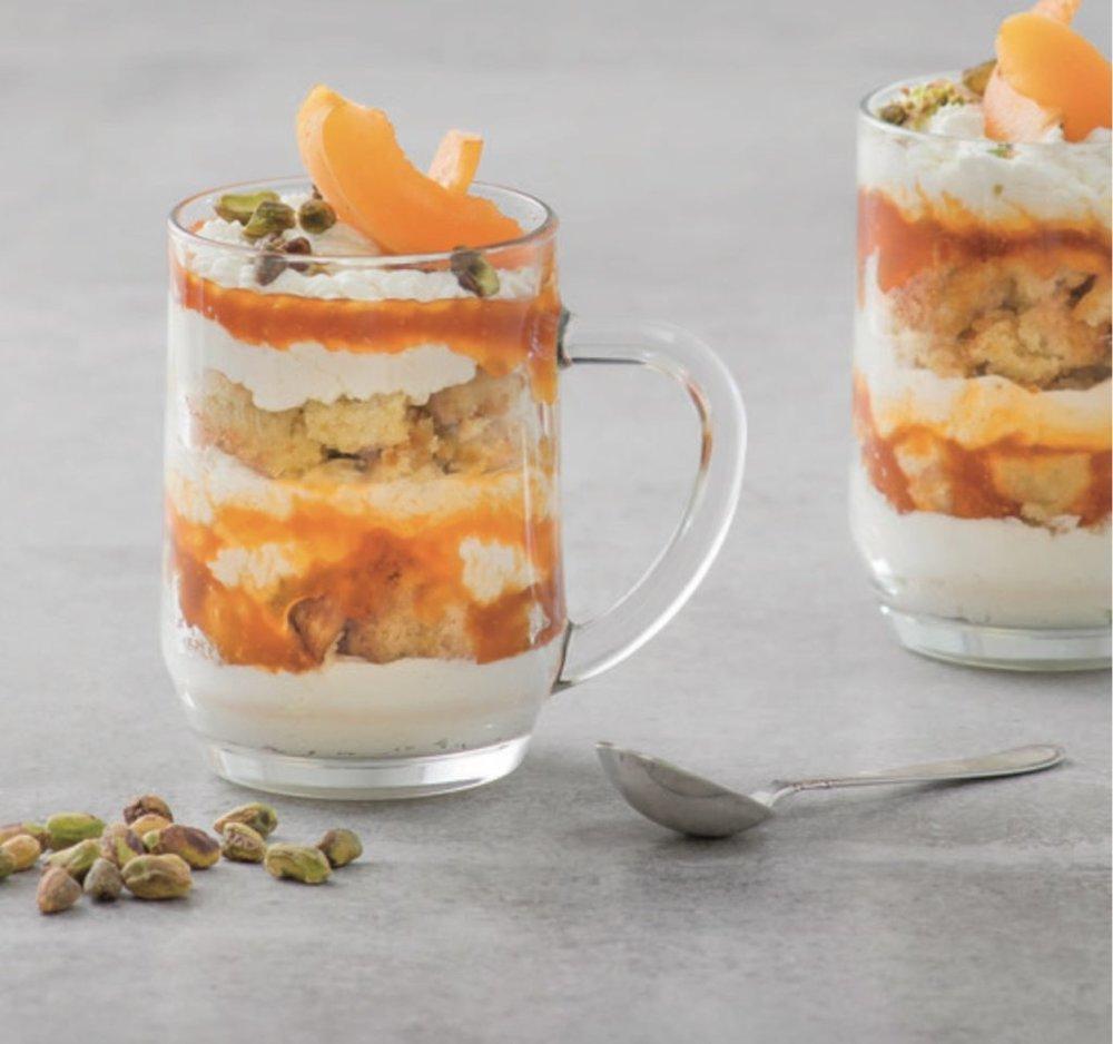 FYTF-coconut-apricot-trifle-jessica-koslow-1024x961.jpg