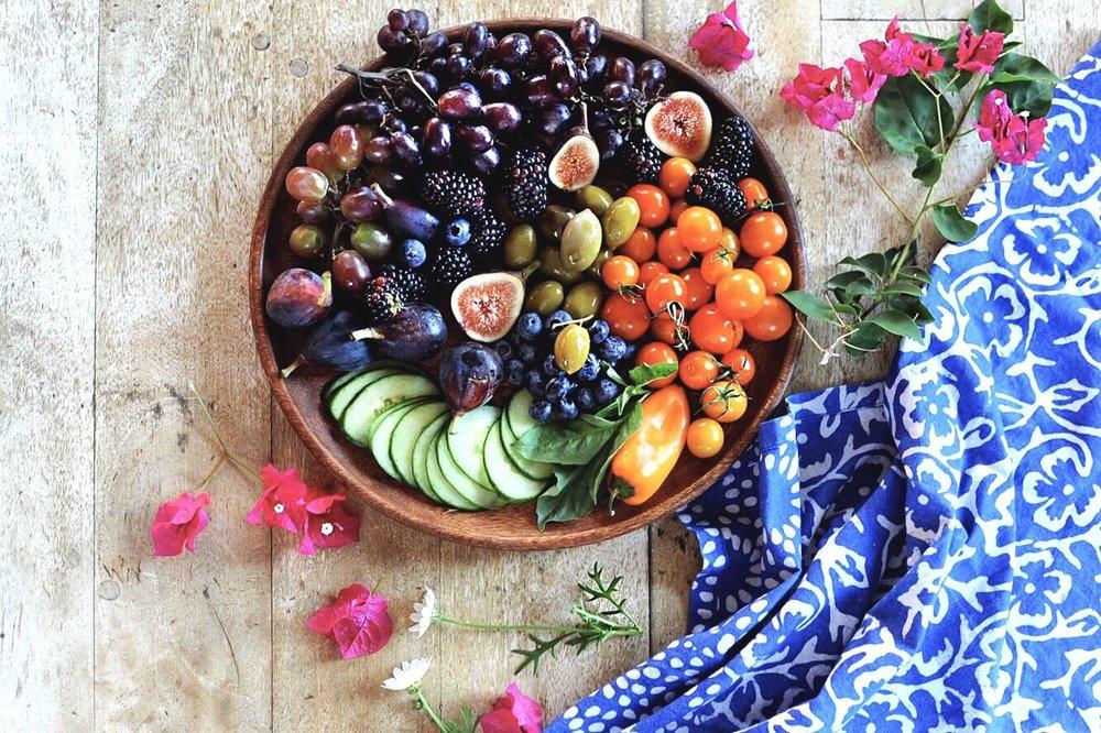 Picnic-Board-Farmers-Market.jpg