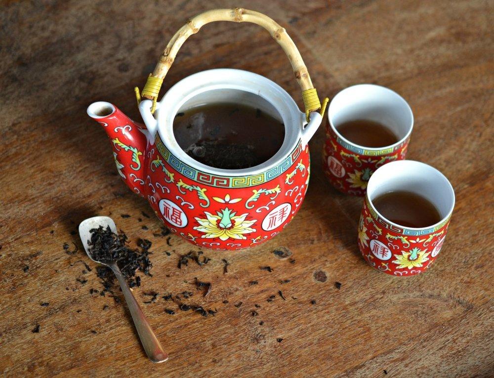 Adagio-Tea-Almond-Oolong-1024x783.jpg