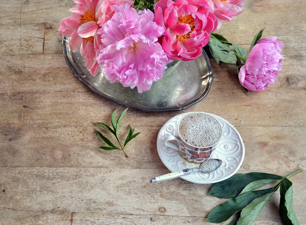 Peonies-Teacup-Sunday.jpg