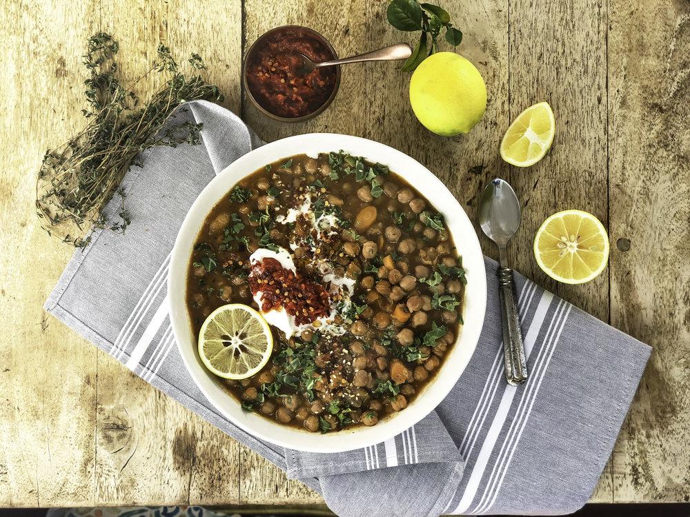 crockpot-chickpea-stew-lemon-thyme-harissa-post.jpg