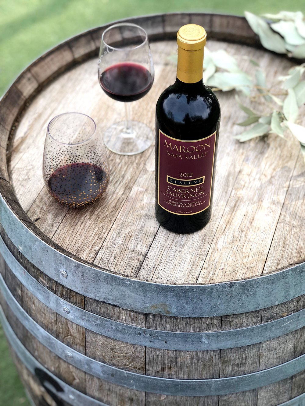 Maroon-Wine-Cab-Barrel-Glasses.jpg