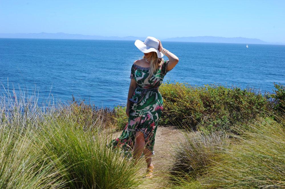 Stephanie-by-the-Sea-4.jpg