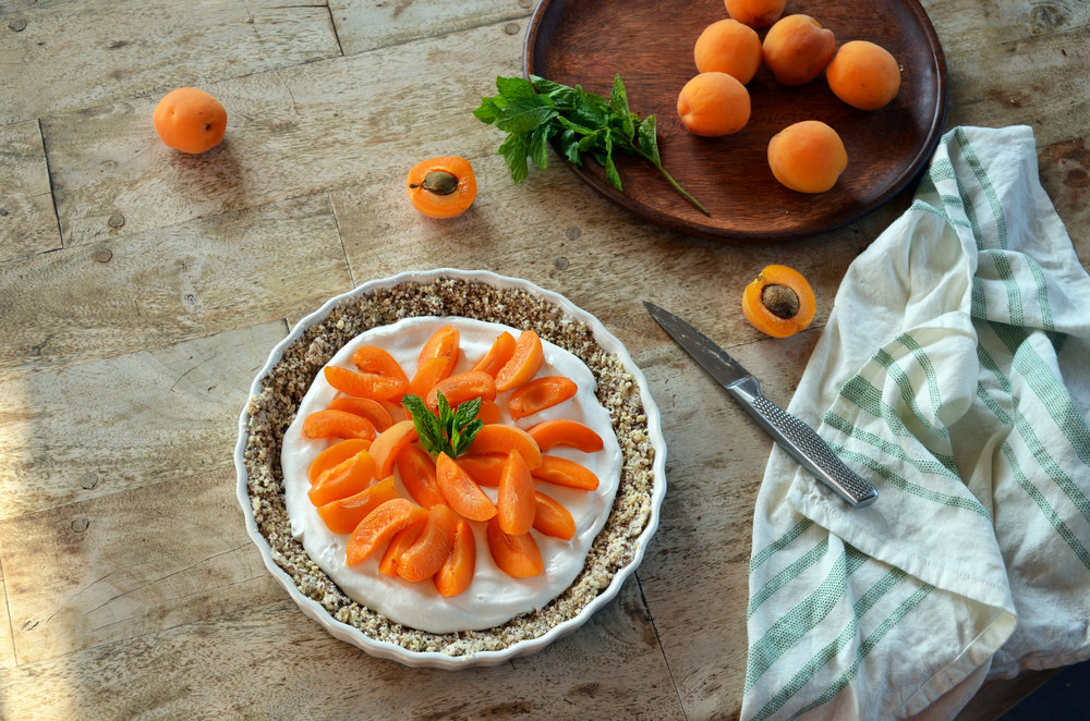 A-Apricots-Cream-Pie-wood-table.jpg