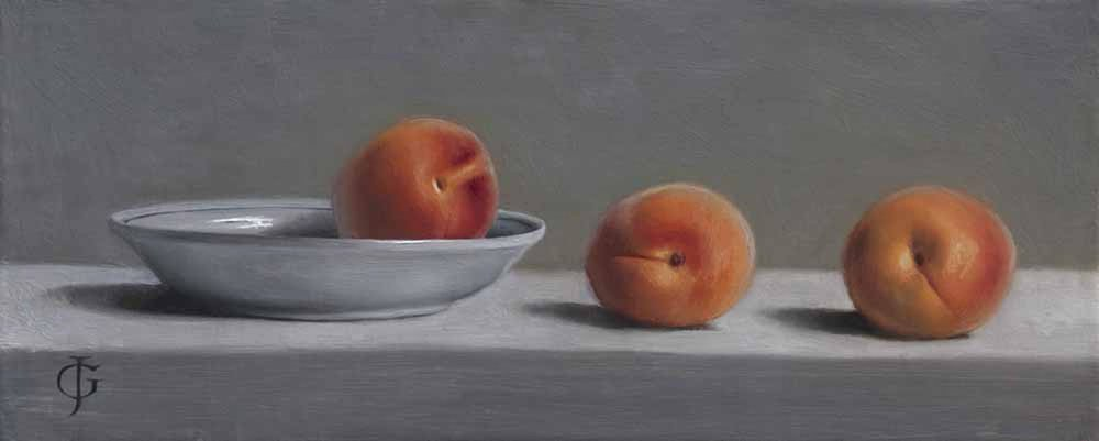 apricots-and-a-dish.jpg