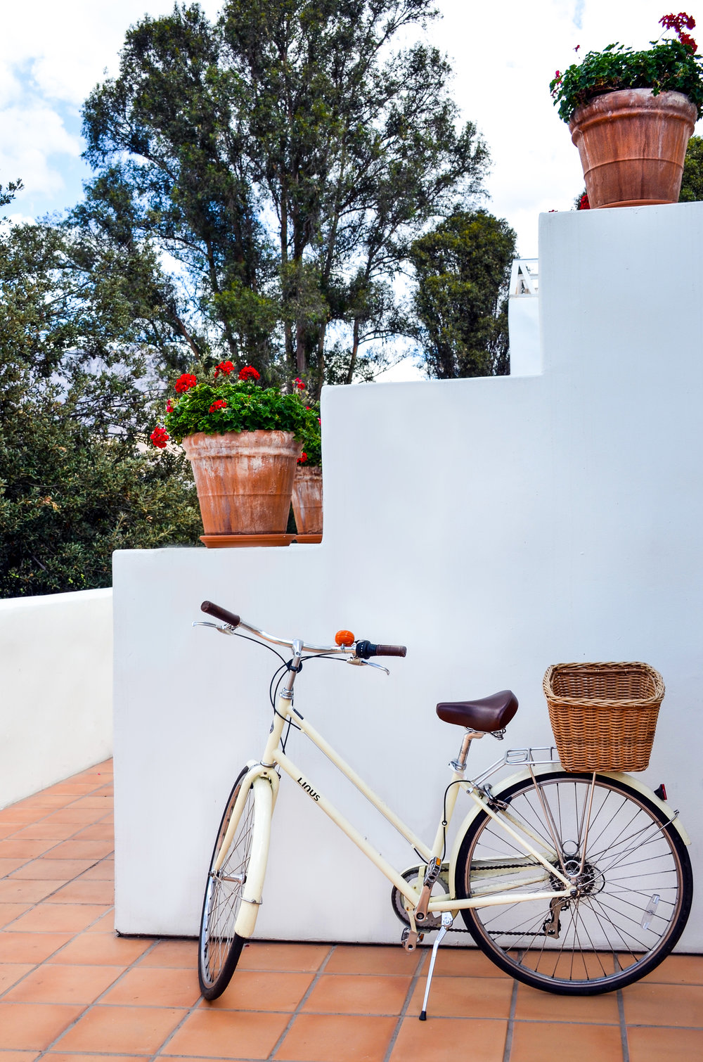 Ojai-Valley-Inn-Linus-Bike-2.jpg