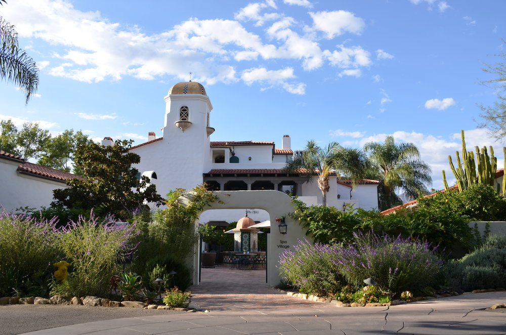 The-Spa-Ojai-building.jpg