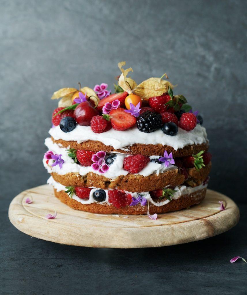aboutthatfood-cake-cake-857x1024.jpg