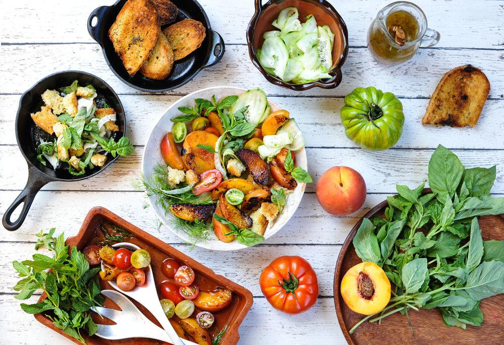 A-Grilled-Nectarine-Panzanella-Salad.jpg