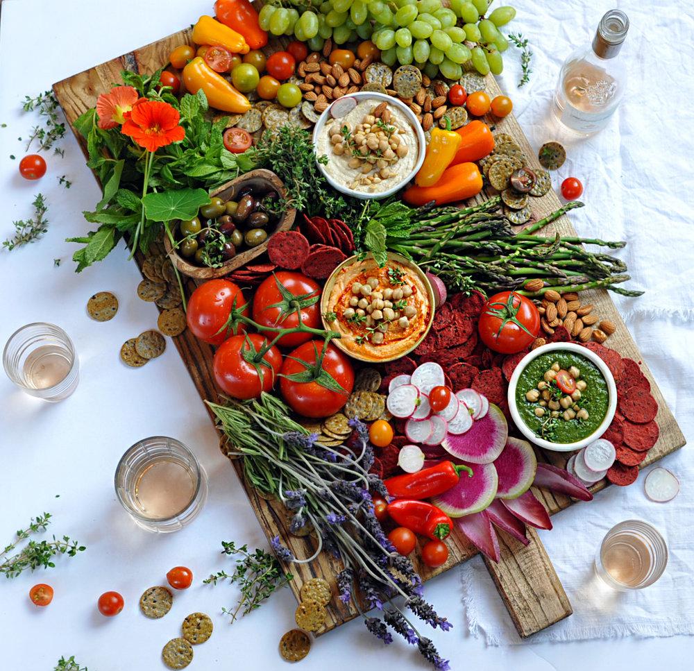 the-epic-vegan-snackboard.jpg