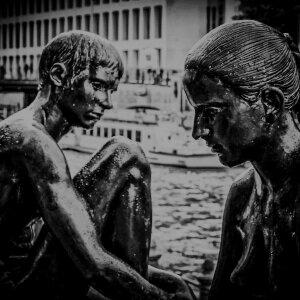 sculpture-3680567.jpg